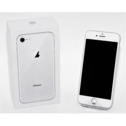 Iphone 8 Silver 64GB PRECINTADO