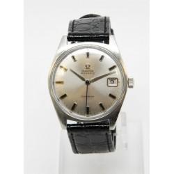 Reloj Omega Geneve Automático CAL 565 34mm 1969