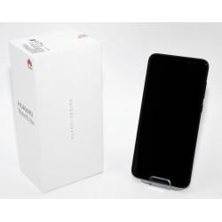 Huawei Mate 10 Lite RNE-L21 BLACK