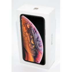 Iphone Xs 256GB Gold PRECINTADO