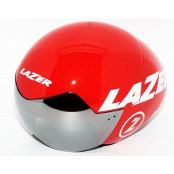 CASCO AERO LAZER LOTTO SOUDAL