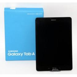Samsung Galaxy TAB A 2016 WIFI
