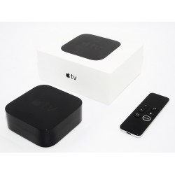 APPLE TV (32GB) 4TH GEN A1625