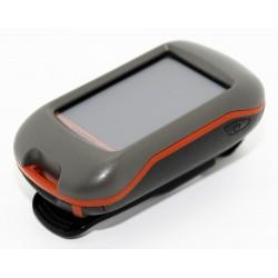 GPS de travesía de MONTAÑA GARMIN ETREX 10