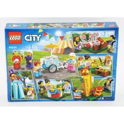 LEGO 60234 CITY