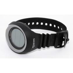 RELOJ DEPORTIVO GPS POLAR M400