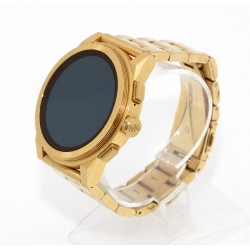 SMARTWATCH MICHAEL KORS MKT0526 MODEL DW4C