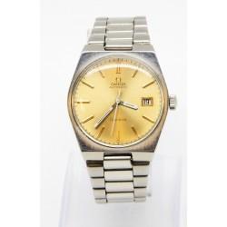 Reloj Omega Geneve Automático CAL 1481 35mm 1972