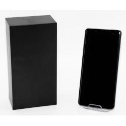 SAMSUNG GALAXY S10 PLUS 512GB PRISM BLACK