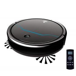 Robot aspirador Roomba 966 Nueva