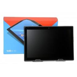 Tablet Lenovo Tab 4 10 TB-X304F Precintada