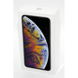 Iphone Xs Max 64GB silver PRECINTADO
