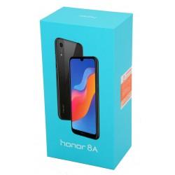 Huawei Honor 8A PRECINTADO