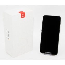SMARTPHONE ONE PLUS 6T A6013