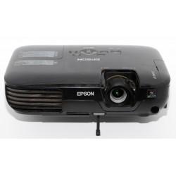 PROYECTOR EPSON EB-S72