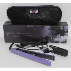PLANCHA PELO GHD V NOCTURNE COLLECTION