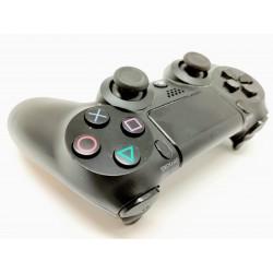 MANDO PS4 NEGRO CUH-ZCT1E