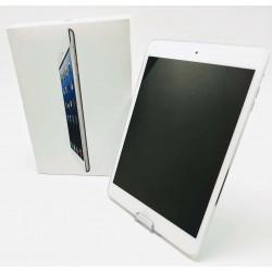 Ipad Mini 1 16 GB Wi-fi A1432 WHITE