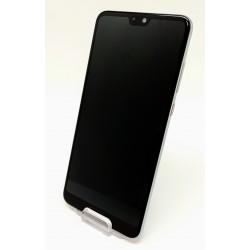 SMARTPHONE HUAWEI P20 PRO CLT-L09 128GBBLUE