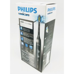 CEPILLO PHILIPS SONICARE PROTECTIVE CLEAN WHITE 4500