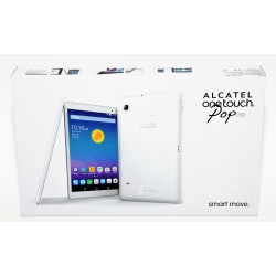 Tablet Alcatel One Touch Pop 10