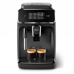 CAFETERA SUPERAUTOMATICA PHILIPS 2200 SERIES EP2220