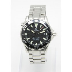 "RELOJ OMEGA SEAMASTER PROFESSIONAL 300MM 36MM ""JAMES BOND"""