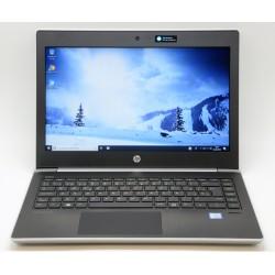 PORTATIL HP PROBOOK 430 G CORE I5 8250 8RAM 256SSD