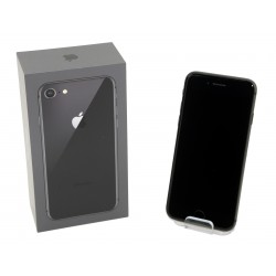 IPHONE 8 64GB A1905 SPACE GRAY