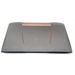 ASUS G752V ROG 32GB RAM 500 SSD 1TB HDD I7 6820