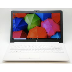 LAPTOP HP 15 DB0001NS 4GB RAM 1TB