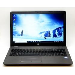 NOTEBOOK HP 250 G6 I3-6006U 8GB RAM