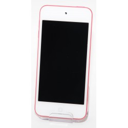 Ipod Touch 5GEN 64GB A1421