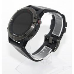 Reloj GPS Garmin Fenix 5