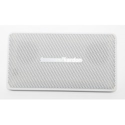 ALTAVOZ BLUETOOTH HARMAN KARDON ESQUIRE MINI