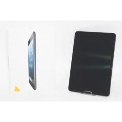 Ipad Mini 1 16 GB Wi-fi A1432 GRIS