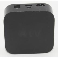 APPLE TV (32GB) 4TH GEN A1625
