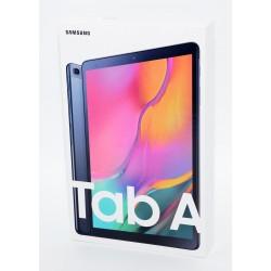 SAMSUNG GALAXY TAB A 2019 SM-T515 4G PRECINTADO