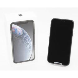 IPHONE XR A2105 64GB BLACK
