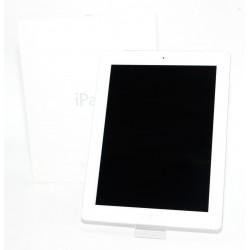 APPLE IPAD 2nd Gen (A1396 ) 16GB
