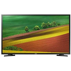 Televisor Samsung UE32N4300AX