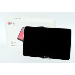 TABLET LG G PAD 10.1 V700