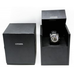 CITIZEN ECO DRIVE B620-S097240