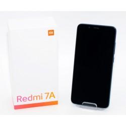 XIAOMI REDMI 7A 16GB AZUL