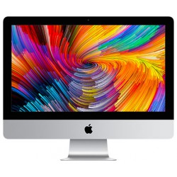 APPLE IMAC RETINA 4K 21.5 2017 8GB I5 3GHZ 1TB