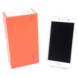 Huawei Y5 II BLANCO