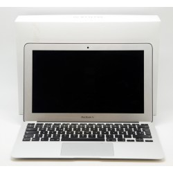 "MacBook Air 11"" A1465 i5 1,6GHz/4GB/128GB SSD"