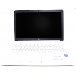 HP LAPTOP 15 8GB N4000 1TB