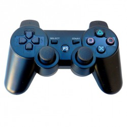 Mando Compatible Doubleshock 3 PS3