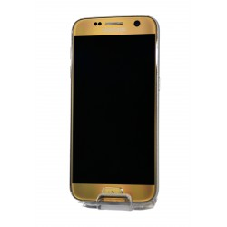 Samsung Galaxy S7 SM-G930F 32GB ORO